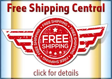 Free Shipping Central