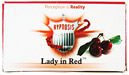 Lady in Red Hypnosis Shisha