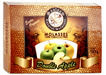 Double Apple Saalaam Herbal Shisha