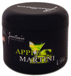 Apple Martini Fantasia Shisha