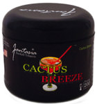 Cactus Breeze Fantasia Hookah Tobacco