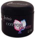Cotton Candy Fantasia Shisha Tobacco