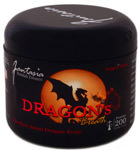 Dragon's Breath Fantasia Shisha