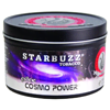 Cosmo Power Starbuzz Bold Shisha