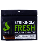 Granny Smith (Green Apple) Fumari Shisha