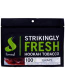 Grape Fumari Shisha