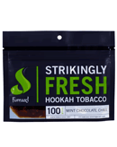 Mint Chocolate Chill Fumari Shisha Tobacco