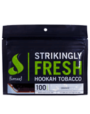 Orange Fumari Shisha Tobacco