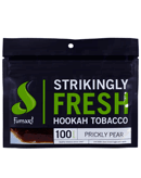 Prickly Pear Fumari Shisha Tobacco