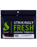 Strawberry Fumari Shisha