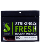 Tropical Punch Fumari Shisha Tobacco