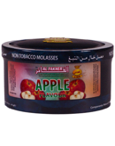 Apple Al Fakher Herbal Shisha