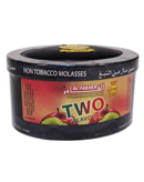Double Apple Al Fakher Herbal Shisha