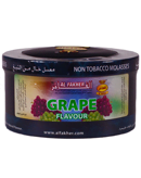 Grape Al Fakher Herbal Shisha