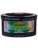 Mint Al Fakher Herbal Shisha