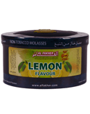 Lemon Al Fakher Herbal Shisha