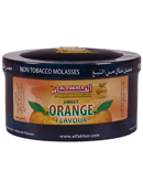 Orange Al Fakher Herbal Shisha