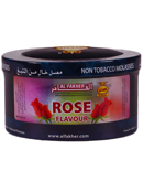 Rose Al Fakher Herbal Shisha