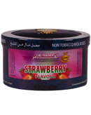 Strawberry Al Fakher Herbal Shisha