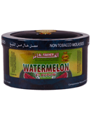 Watermelon Al Fakher Herbal Shisha