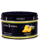 Aurora (Pineapple) Hydro Herbal Shisha