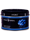 Blue Viper (Blueberry) Hydro Herbal Shisha