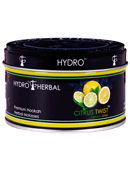 Citrus Twist (Lemon Lime) Hydro Herbal Shisha