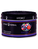 Electric X (Wild Berry) Hydro Herbal Shisha