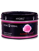 Flower Power (Sweet Rose) Hydro Herbal Shisha