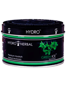 Green Ice (Spearmint) Hydro Herbal Shisha