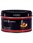 Hurricane (Mixed Fruit) Hydro Herbal Shisha