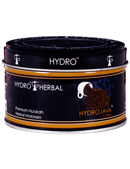 Hydrojava (Coffee) Hydro Herbal Shisha