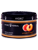 Hydropeach (Peach) Hydro Herbal Shisha