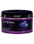 Hydropurple (Grape) Hydro Herbal Shisha