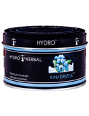 Kali Drizzle (Grape Bubblegum) Hydro Herbal Shisha
