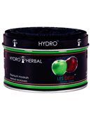 Les Deux (Double Apple) Hydro Herbal Shisha