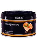 Sun Ray (Orange) Hydro Herbal Shisha