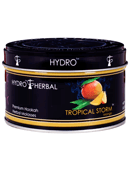 Tropical Storm (Mango) Hydro Herbal Shisha