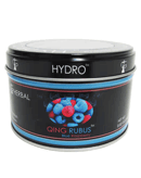 Qing Rubus (Blue Raspberry) Hydro Herbal Shisha