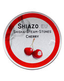 Cherry Shiazo Shisha Steam Stones