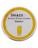 Energy Shiazo Shisha Steam Stones