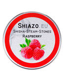 Raspberry Shiazo Shisha Steam Stones