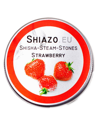 Shiazo Steam Stones Inquiry. - Discussion Group for all ...