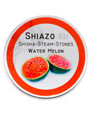 Watermelon Shiazo Shisha Steam Stones
