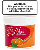 Orange Mint Al Amir Shisha Tobacco