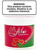 Watermelon Mint Al Amir Shisha Tobacco