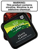 Grape Al Fakher Shisha Tobacco