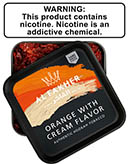 Orange Cream Al Fakher Shisha Tobacco
