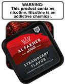 Strawberry Al Fakher Shisha Tobacco