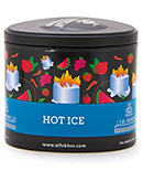 Hot Ice Al Fakher Special Edition Shisha
